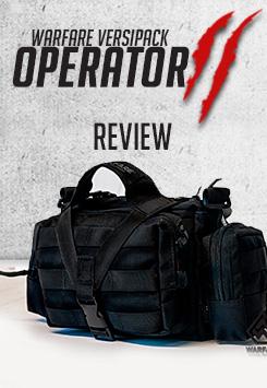 review-operator.jpg