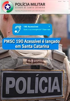 acesso-policai-pmsc.jpg