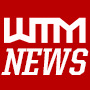 NEWS-WTM.jpg