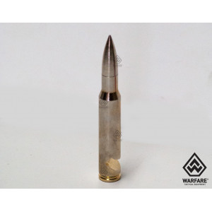 Abridor de Garrafa em calibre .50