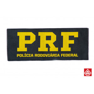 Patch G PRF