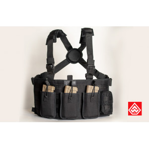 COMBO CHEST RIGS - 01
