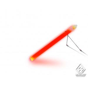 Bastão de luz quimica CYALUME CHEMLIGHT  com tri pé flare alternativo