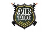 AIRTUDO COMERCIO DE ARTIGOS ESPORTIVOS