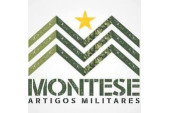 MONTESE ARTIGOS MILITARES
