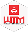 Warfare Tactical Magazine